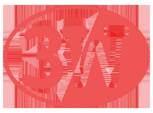 3W Media